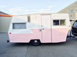vintage camper trailers for sale vintage camper trailers