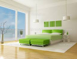 green bedroom myhousespot com shiny green glass bedroom set and green bedroom photo ejxt