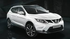 white maserati png crossover qashqai best small suv nissan exterior u0026interior design