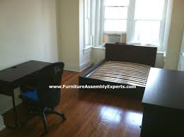 ikea bedroom furniture with ikea malm bed ikea micke desk and