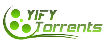 A Place Yify Yify Official The Official Home Of Yify Torrent