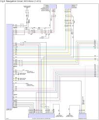 2015 wiring diagram need speaker wire colors page 2 2004 to