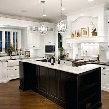 Houzz Painted Cabinets Houzz Kitchen Cabinets Cosy 16 Painting Kitchen Cabinets White
