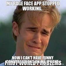 Meme Apps - apps funny meme funny best of the funny meme