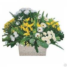 flowers international arrangement of cut flowers international 45 50 bouquets