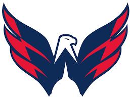 3 design home runs the best sports logos around