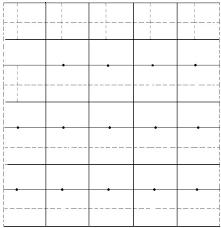 worksheet on number 1 free printable worksheet on number 1