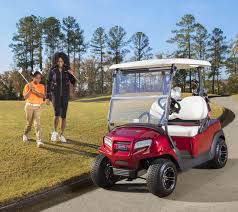 isle golf cars club car dealer vancouver island