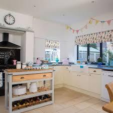 retro kitchen island countertops backsplash modern kitchen home interior best