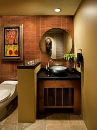 earth tone bathroom designs earth tone bathroom design earth tone bathroom designs tsc