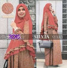Baju Muslim Grosir baju syar i produsen baju muslim dan fashion berkualitas butik