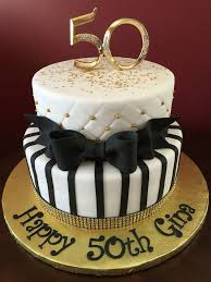 60 yrs birthday ideas 50th birthday cakes ideas to celebrate fabulous age dalcoworld