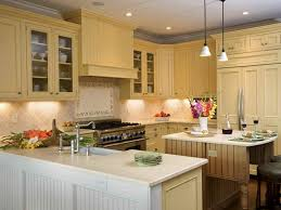 Kitchen Countertop Ideas With White Cabinets Easy White Kitchen Backsplash Ideas All Home Decorations