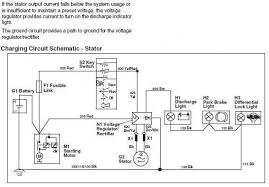 diagrams 485466 john deere 130 wiring diagram u2013 splendid wiring