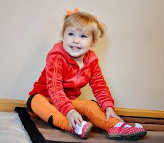 Daniel Tiger Halloween Costume Toddler Behavior Tips U0027ve Learned Daniel Tiger Giveaway