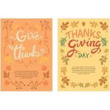 thanksgiving lettering thanksgiving marketing