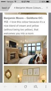 how to choose colour for a north facing room light beige dark