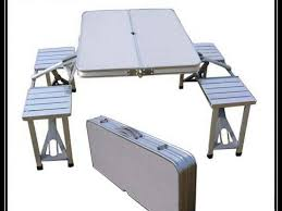 kids fold up table and chairs folding table and chairs cing kids folding table and 4 chairs