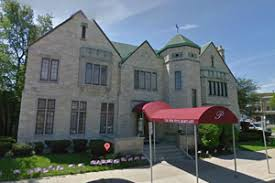 pitts mortuary funeral home milwaukee wisconsin wi funeral