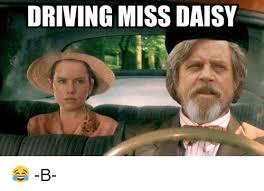 Driving Miss Daisy Meme - 25 best memes about driving miss daisy driving miss daisy memes