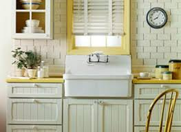 cottage kitchen ideas kitchen cottage style kitchen cabinet doors kitchen theme ideas