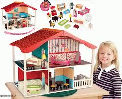 furniture beautiful kidkraft dollhouse for toys ideas