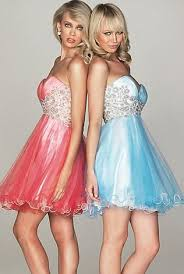 13959 best prefect dresses on sale images on pinterest cash