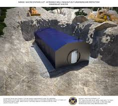 underground shelter designs about us norad shelter systems llc