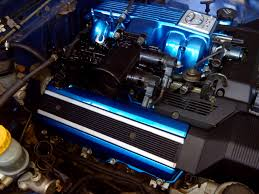 lexus v8 torque settings lexus v8 spitronics venus lexus v8 engine conversions