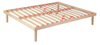 materasso lattice o molle come scegliere una rete per materassi in lattice o memory foam