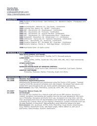 free resume builder templates october 2017 tigertweet me