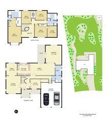 floor plans gallery arcipixel media