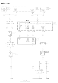 ram 3500 wiring diagram grand cherokee wiring diagram dart