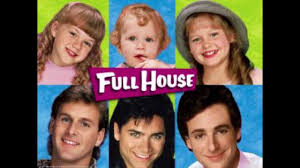 house dvd tv series collection