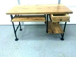 reclaimed wood desk for sale rustic desk for sale rustic wood desk rustic wooden desk desk