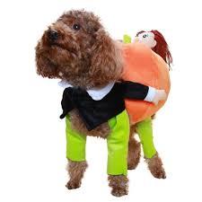 halloween mask runescape popular superman puppy costume buy cheap superman puppy costume