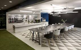 Office Kitchen Tables by New Google London Office Kitchen Office Design Inspiration