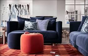 furniture turkish rugs ikea charcoal rug ikea ikea rug reviews