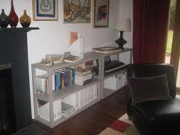 ana white parson u0027s modern bookshelves my first build diy projects