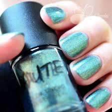 215 best nail polish colors images on pinterest make up