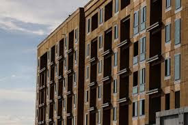 apartment vacancy rates in salt lake area at all time low