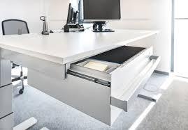 mobile office desk moboxo entry if world design guide