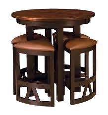 Small Kitchen Tables Ikea Ideasidea - Bar height dining table ikea