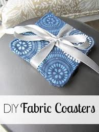 Sewing Projects Home Decor 835 Best Sewing Gifts Toys Etc Images On Pinterest Sewing