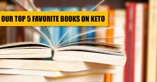 our 5 best books about ketosis 2017 u0027s favorite reads