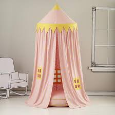 Tents For Kids Room by Trend Alert Indoor Kid Play Tents On Http Blog Gifts Com Gift