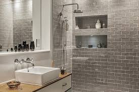 Modern Vintage Bathroom Tiles Awesome Bathroom Tile Glaze Bathroom Tile Glaze Modern