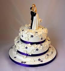 wedding cake makers near me wedding awesome wedding cakes near me brilliant decoration cake