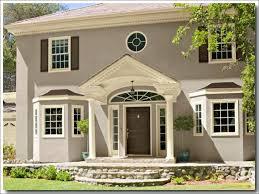 exterior house paints exterior house paint color ideas 2014 dayri me