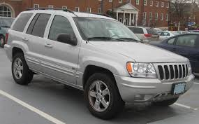 2000 gold jeep grand cherokee list of jeep cars best cars for you bestautophoto com